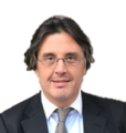 Vladimir Sellier