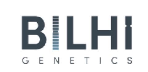 Logo Bilhi